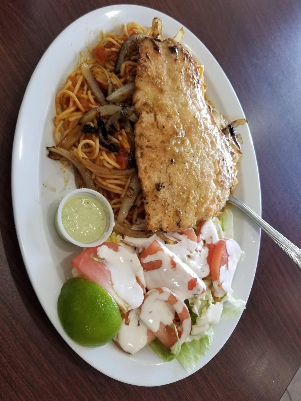 Aalami Restaurant - bakery    Photo 4 of 10   Address: 4879 University Ave # C, San Diego, CA 92105, USA   Phone: (619) 317-9568