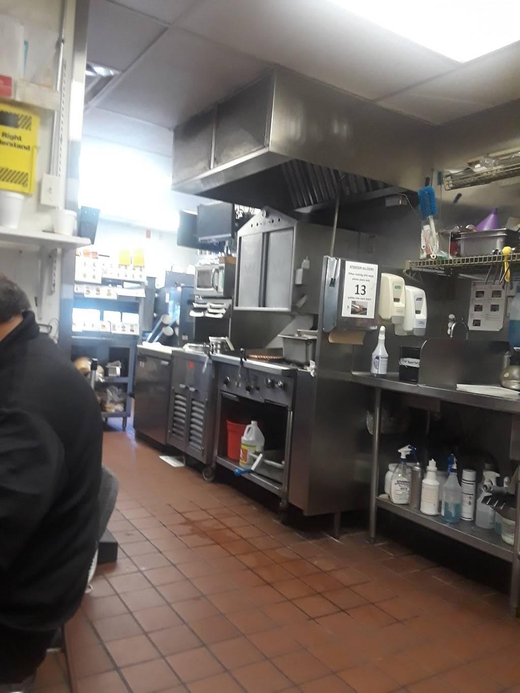 Wienerschnitzel - restaurant  | Photo 7 of 8 | Address: 4341 E Chapman Ave, Orange, CA 92869, USA | Phone: (714) 639-6506