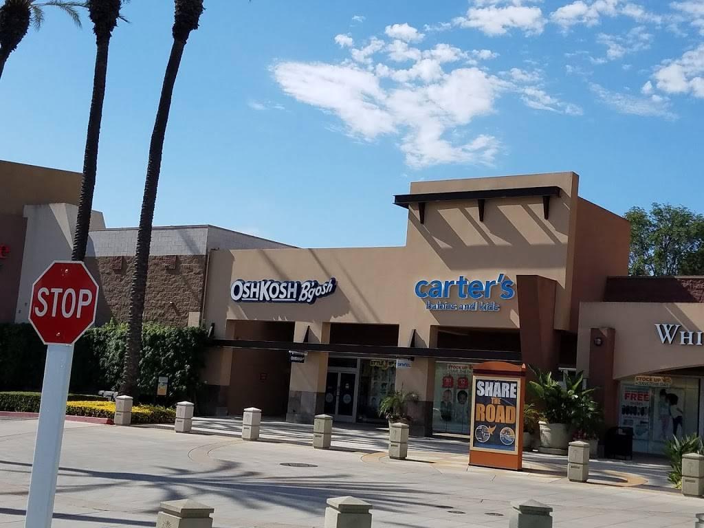 OshKosh Bgosh - Curbside Available - shoe store  | Photo 1 of 10 | Address: 7378 Carson Blvd, Long Beach, CA 90808, USA | Phone: (562) 429-5952