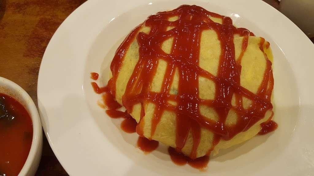 Joong Koog Jip - restaurant  | Photo 7 of 10 | Address: 149-08 41st Ave, Flushing, NY 11355, USA | Phone: (718) 358-0468