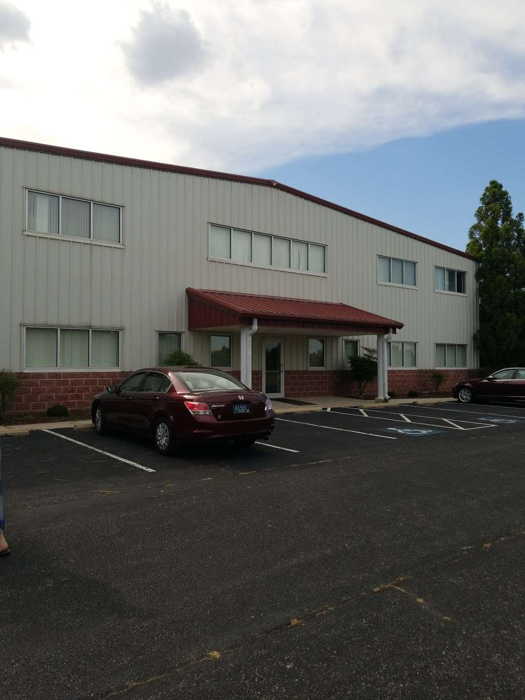 Mid Atlantic Packaging Co - store    Photo 2 of 2   Address: 14 Starlifter Ave, Dover, DE 19901, USA   Phone: (800) 284-1332