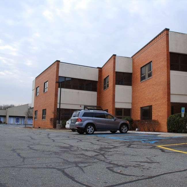 The Cosmetic Surgery & Rejuvenation Center - doctor  | Photo 2 of 3 | Address: 305 NJ-17, Paramus, NJ 07652, USA | Phone: (201) 967-1100