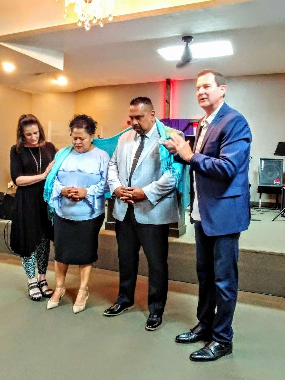 Treasures out of Darkness Ministry - church  | Photo 2 of 10 | Address: 5402 S Montezuma St, Phoenix, AZ 85041, USA | Phone: (623) 363-4326