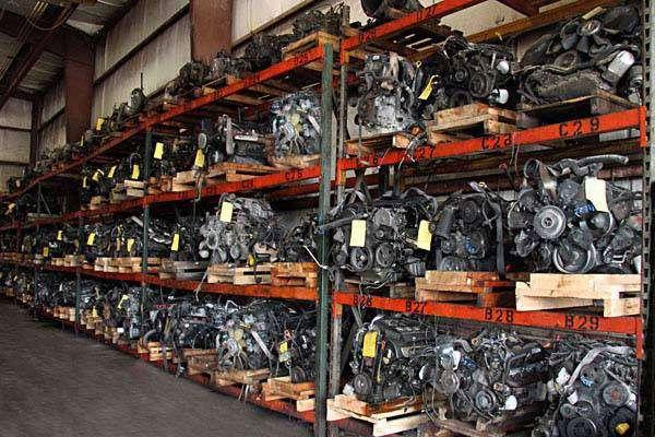 RTS AUTOPARTS - car repair  | Photo 1 of 4 | Address: 2385 Diamond Hill Road, Woonsocket, RI 02895, USA | Phone: (888) 787-5603