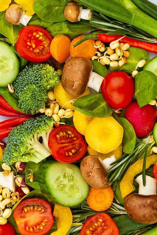 DMN Weight Loss - health  | Photo 2 of 6 | Address: 27 E Chestnut Ave, Merchantville, NJ 08109, USA | Phone: (856) 904-0946