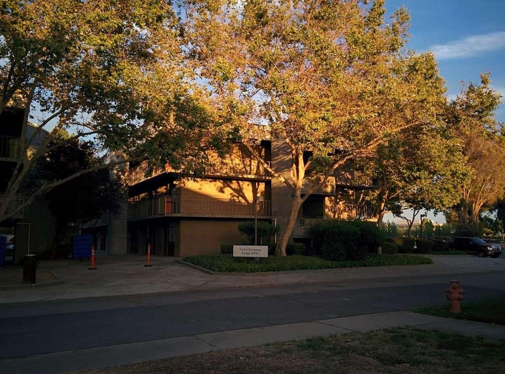 NASA Lodge - lodging  | Photo 5 of 10 | Address: 583 Dailey Rd, Mountain View, CA 94043, USA | Phone: (650) 603-7100