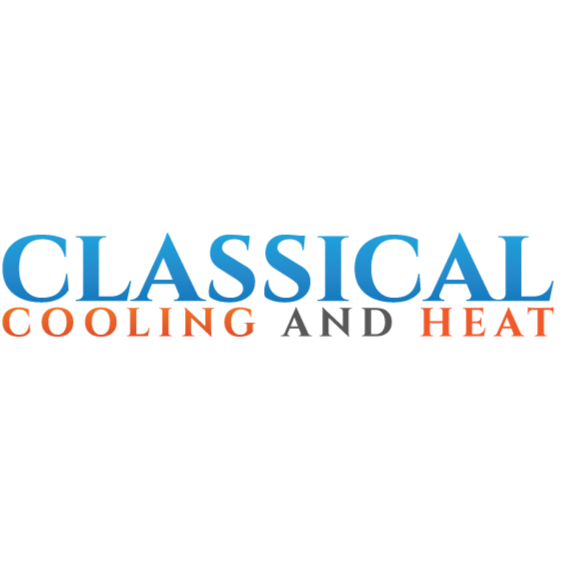 Classical Cooling and Heat - home goods store  | Photo 7 of 7 | Address: 167 Division Ave, Brooklyn, NY 11211, USA | Phone: (347) 534-8034