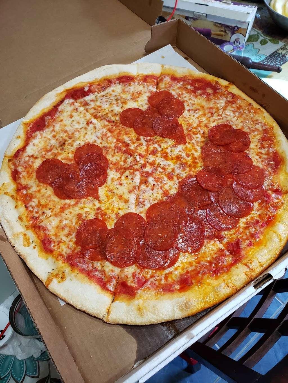 Marco's Italian Deli - restaurant  | Photo 2 of 4 | Address: 457 Baldwin Ave, Jersey City, NJ 07306, USA | Phone: (201) 653-4592