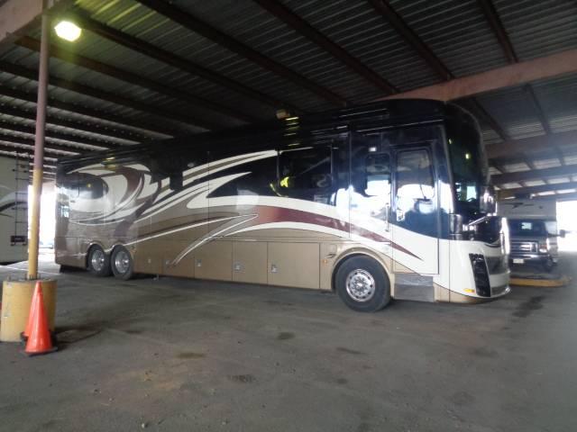 Easy RV Storage and Service - car dealer  | Photo 1 of 9 | Address: 7310 E Ben White Blvd, Austin, TX 78741, USA | Phone: (512) 924-8941