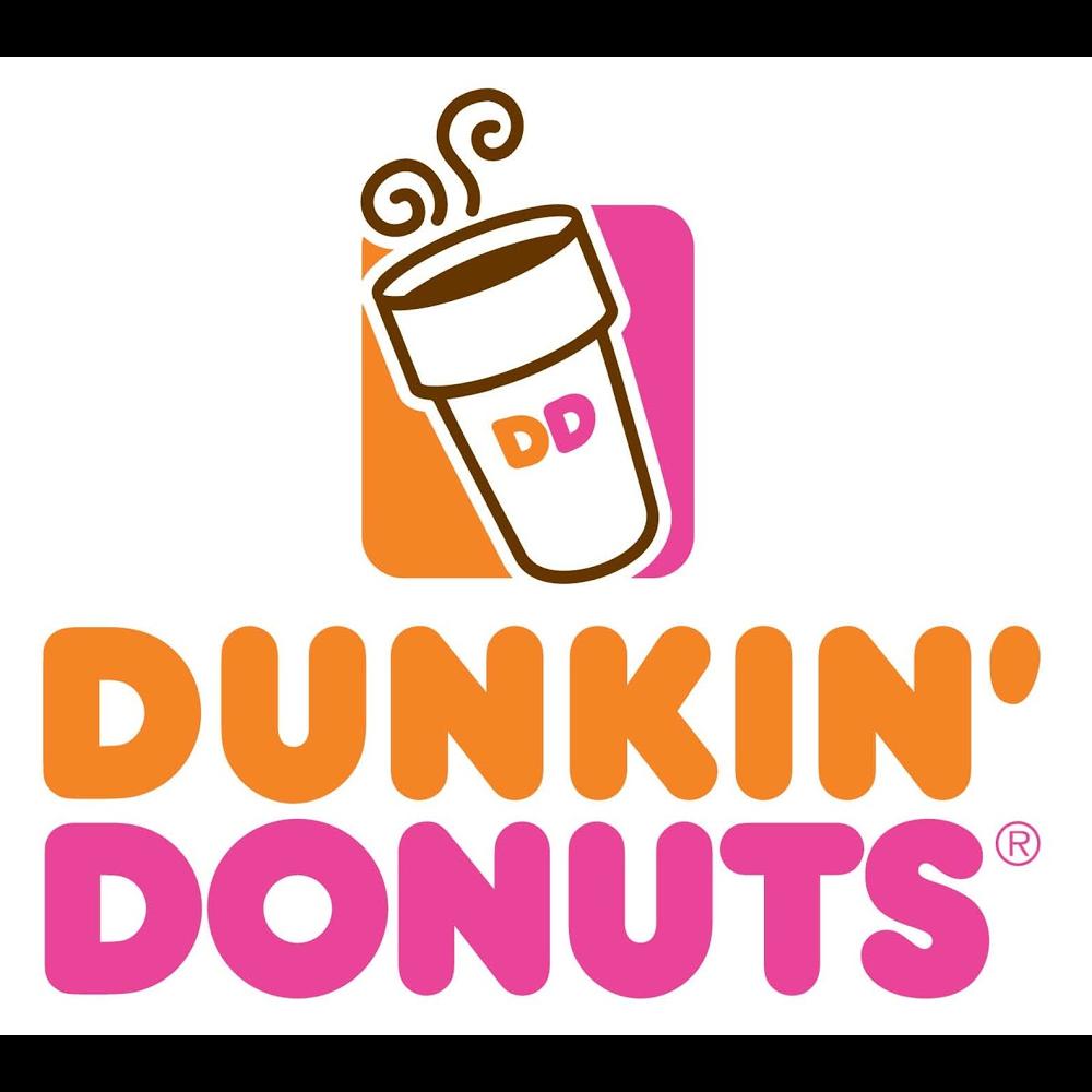 Dunkin - bakery  | Photo 6 of 7 | Address: 3410 S Main St, Salisbury, NC 28147, USA | Phone: (704) 630-1108