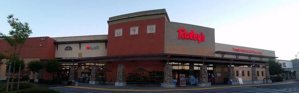 Raleys - bakery  | Photo 3 of 10 | Address: 157 N McDowell Blvd, Petaluma, CA 94954, USA | Phone: (707) 766-6700