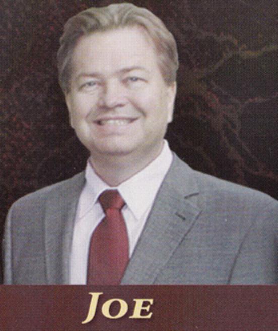 Ligman & Moskowitz, PLLC - lawyer  | Photo 5 of 8 | Address: 1 Sleiman Pkwy suite 210-a, Jacksonville, FL 32216, USA | Phone: (904) 371-2999