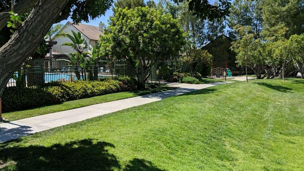Wandering Trails Park - park  | Photo 1 of 10 | Address: Mission Viejo, CA 92692, USA