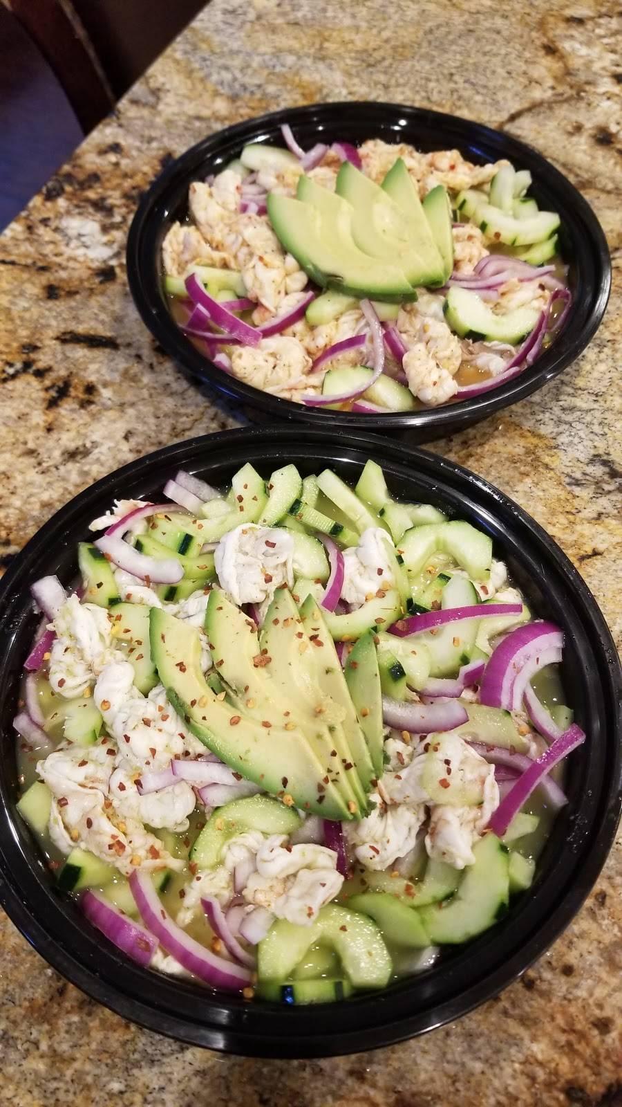 Hijoz de su Madre Mariscos - restaurant  | Photo 9 of 9 | Address: 2497 Riverside Ave, Rialto, CA 92377, USA | Phone: (909) 565-3829