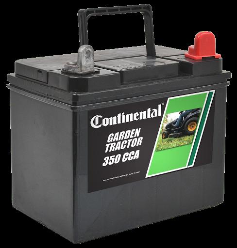Continental Batteries - San Antonio - car repair    Photo 2 of 10   Address: 6735 Walzem Rd Suite 1, San Antonio, TX 78239, USA   Phone: (866) 861-3359