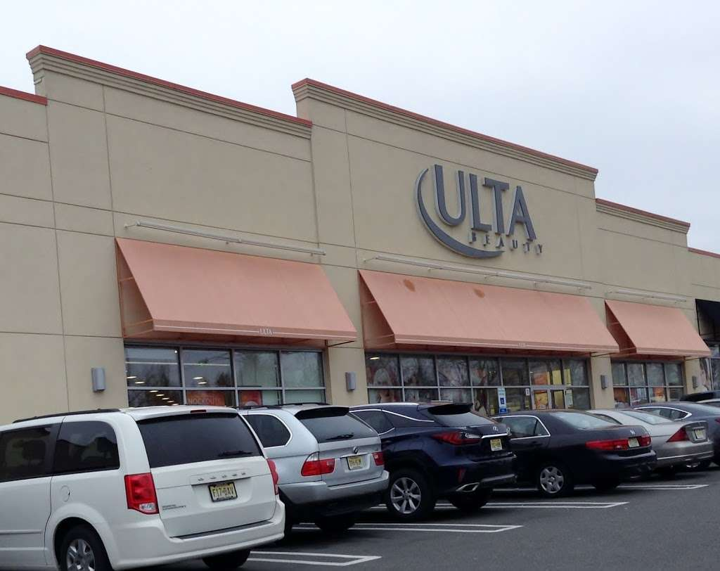 Ulta Beauty - hair care  | Photo 3 of 10 | Address: 225 Allwood Rd, Clifton, NJ 07012, USA | Phone: (973) 777-1066