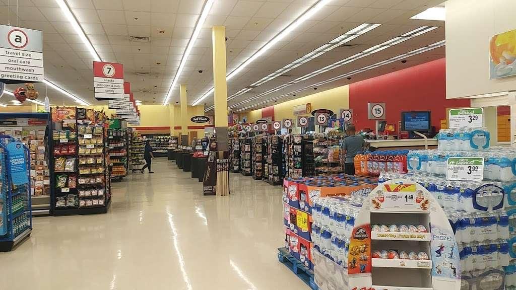 Shoppers - pharmacy    Photo 6 of 10   Address: 2201 Randolph Rd, Wheaton, MD 20902, USA   Phone: (240) 514-1001