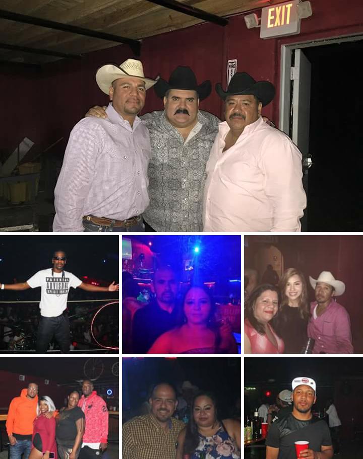 Hacienda Rodeo - night club  | Photo 1 of 10 | Address: 14009 TX-288 Business, Angleton, TX 77515, USA | Phone: (979) 201-6697