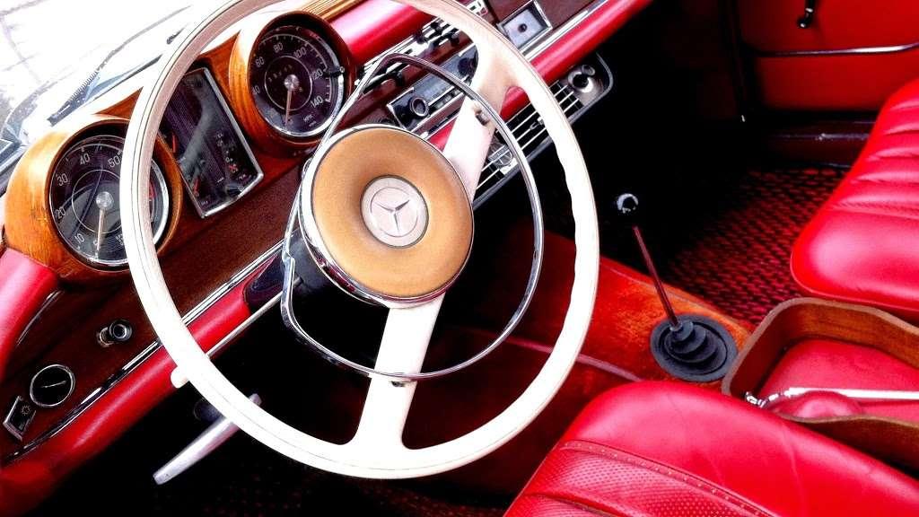 Phils Euro LLC - car repair  | Photo 1 of 7 | Address: 109 Kingsland Rd, Clifton, NJ 07014, USA | Phone: (973) 667-8030