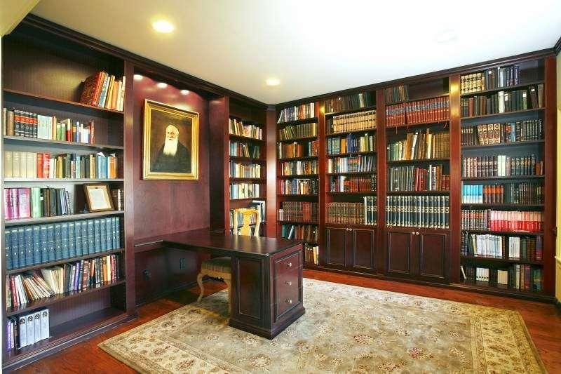 Ny Custom Furniture - furniture store  | Photo 1 of 2 | Address: 171 Staten Island Blvd, Staten Island, NY 10301, USA | Phone: (718) 989-8629