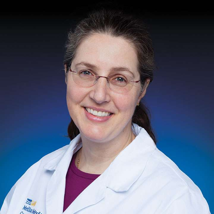 Dr. Maureen Sullivan, DO - doctor  | Photo 2 of 2 | Address: 12 Medstar Blvd, Bel Air, MD 21015, USA | Phone: (410) 877-8088
