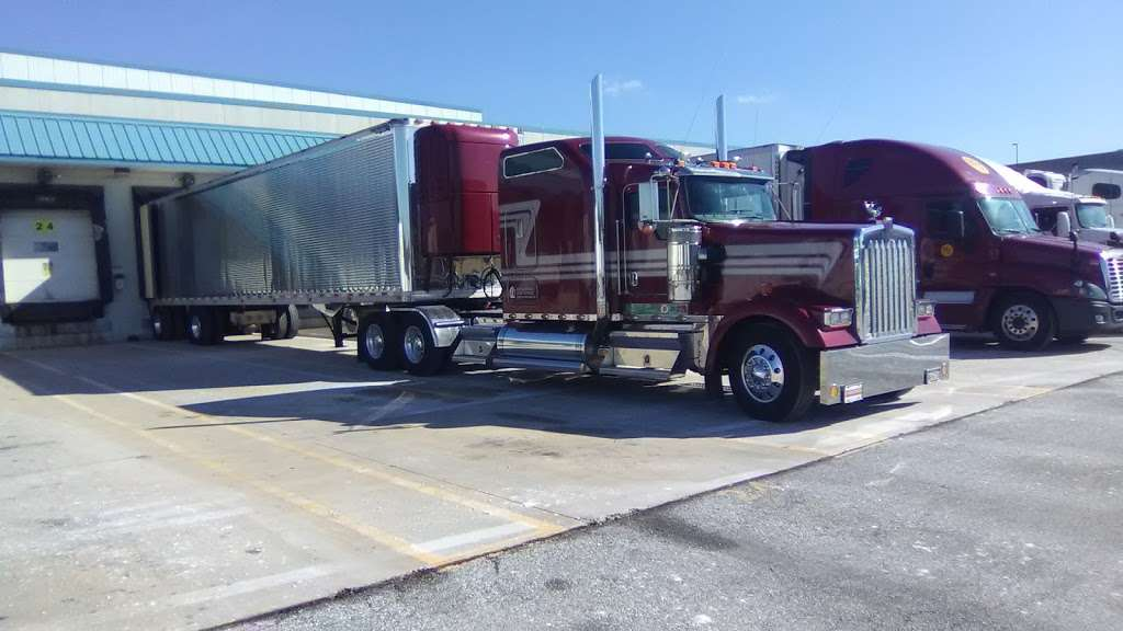 Perryville Cold Storage - storage    Photo 1 of 10   Address: 300 Belvidere Rd, Perryville, MD 21903, USA   Phone: (410) 642-2499