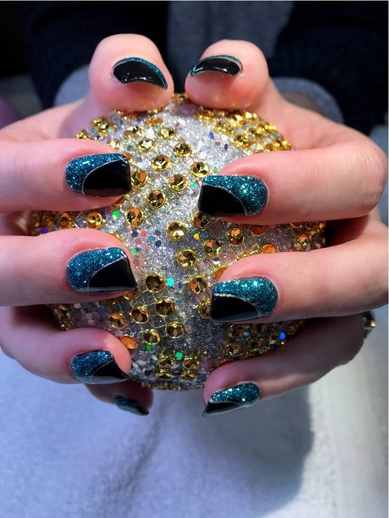 Scottsdale Hand Foot Nail Salon - hair care  | Photo 5 of 9 | Address: 9397 E Shea Blvd, Scottsdale, AZ 85260, USA | Phone: (480) 614-4435