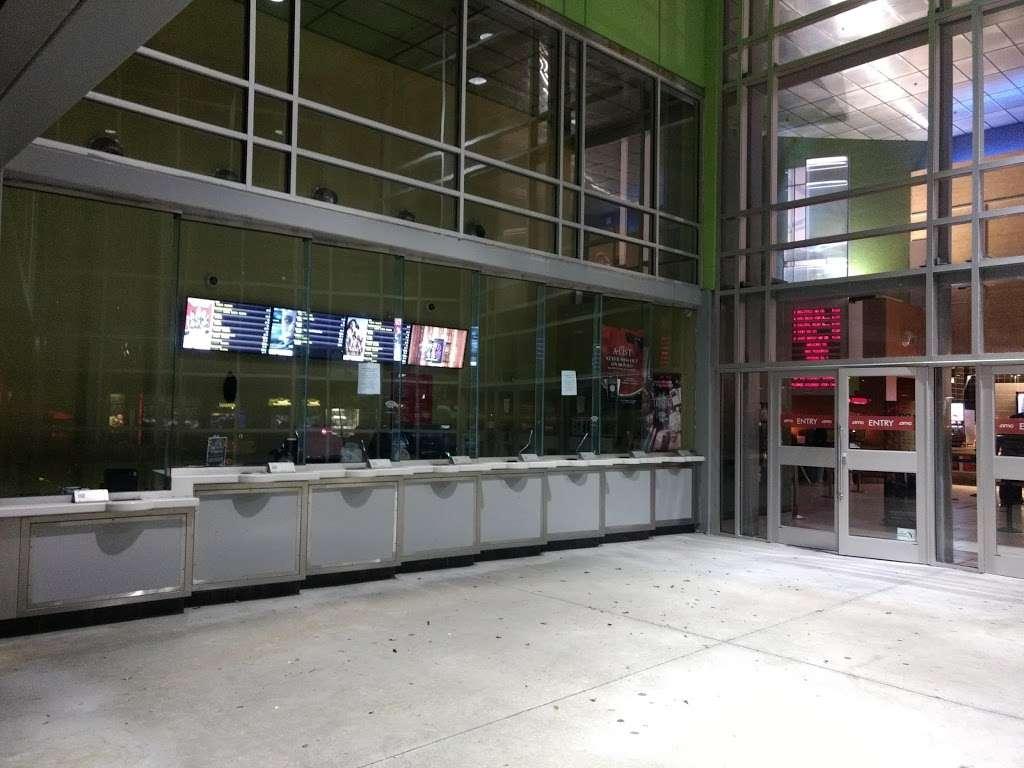 AMC Avenue 16 - movie theater    Photo 7 of 10   Address: 2241 Town Center Ave, Melbourne, FL 32940, USA   Phone: (321) 775-1210