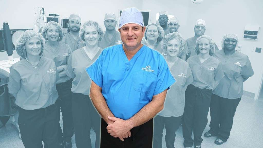 Deuk Spine Institute - doctor  | Photo 1 of 10 | Address: 7955 Spyglass Hill Rd, Melbourne, FL 32940, USA | Phone: (321) 751-3389