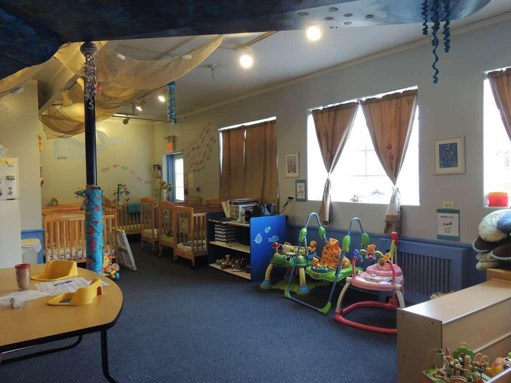 Mt. Airy Happy Time School - school    Photo 7 of 10   Address: 1293 NJ-179, Lambertville, NJ 08530, USA   Phone: (609) 397-8041