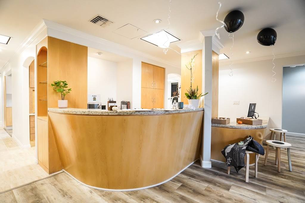 Birch Dental - dentist  | Photo 4 of 8 | Address: 5140 Birch St #100, Newport Beach, CA 92660, USA | Phone: (949) 942-8855