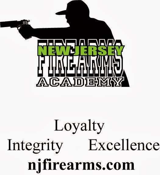 New Jersey Firearms Academy - health  | Photo 9 of 9 | Address: 174 Danforth Ave, Jersey City, NJ 07305, USA | Phone: (201) 386-9451