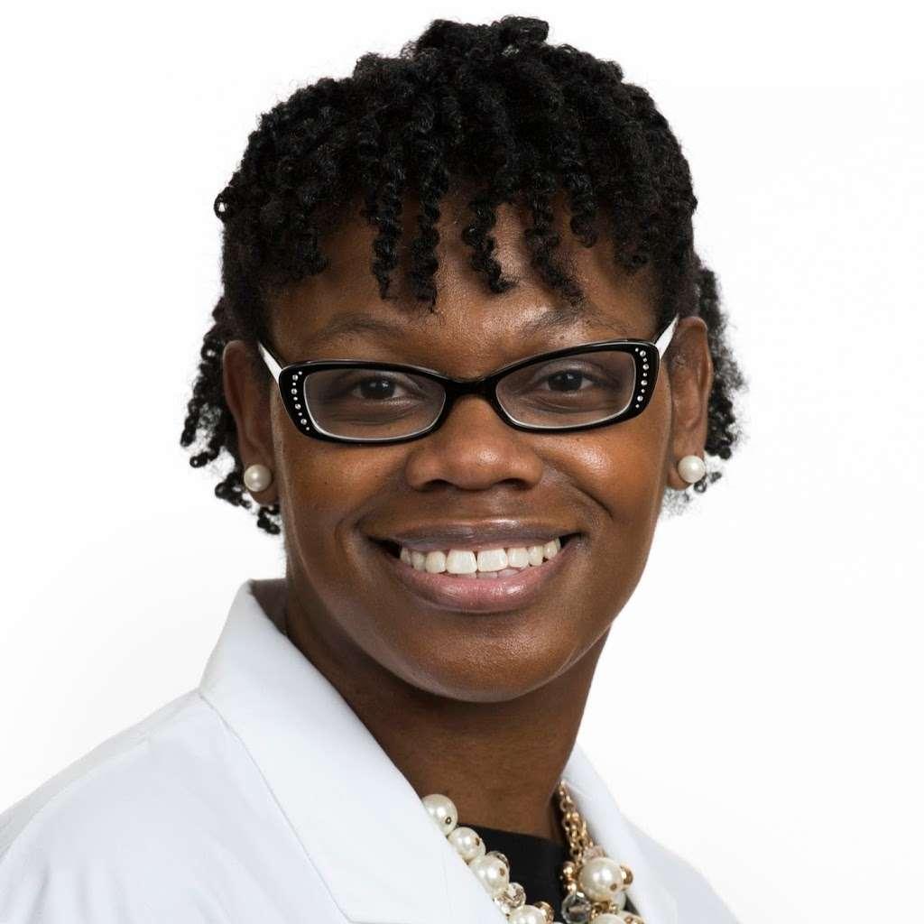 Dr. Megin L. Gregory, MD - doctor    Photo 1 of 2   Address: 10810 Mallard Creek Rd, Charlotte, NC 28262, USA   Phone: (704) 510-8000