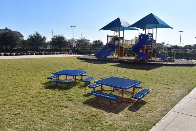 Growing Scholars Montessori - school  | Photo 7 of 8 | Address: 13013 Fry Rd, Cypress, TX 77433, USA | Phone: (281) 213-9900