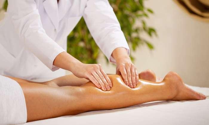 Oasis Skin Care - spa  | Photo 2 of 8 | Address: 281 Summerhill Rd #106, East Brunswick, NJ 08816, USA | Phone: (732) 254-5500