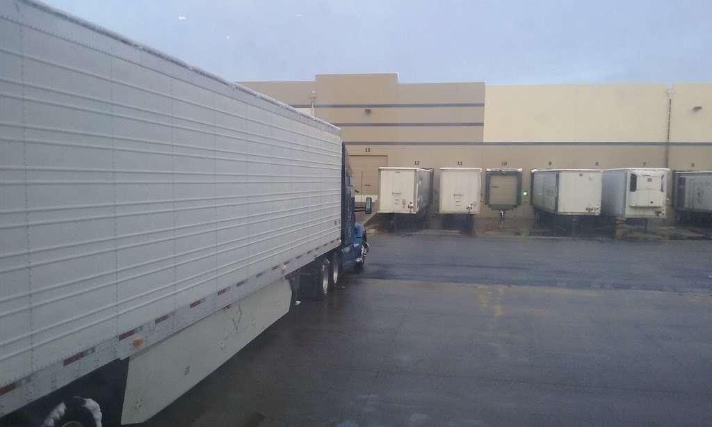 Ethan Allen Warehouse - furniture store    Photo 3 of 8   Address: 19655 E 35th Dr #100, Aurora, CO 80011, USA   Phone: (303) 574-3003