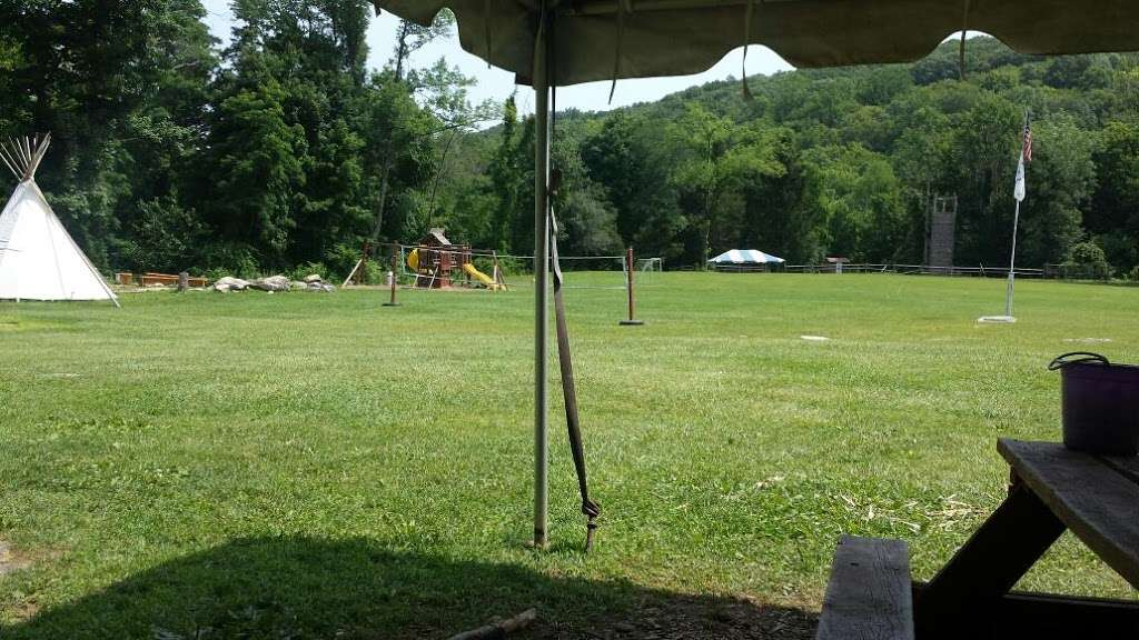 Wonder Lake - park  | Photo 8 of 10 | Address: 357 Mooney Hill Rd, Patterson, NY 12563, USA