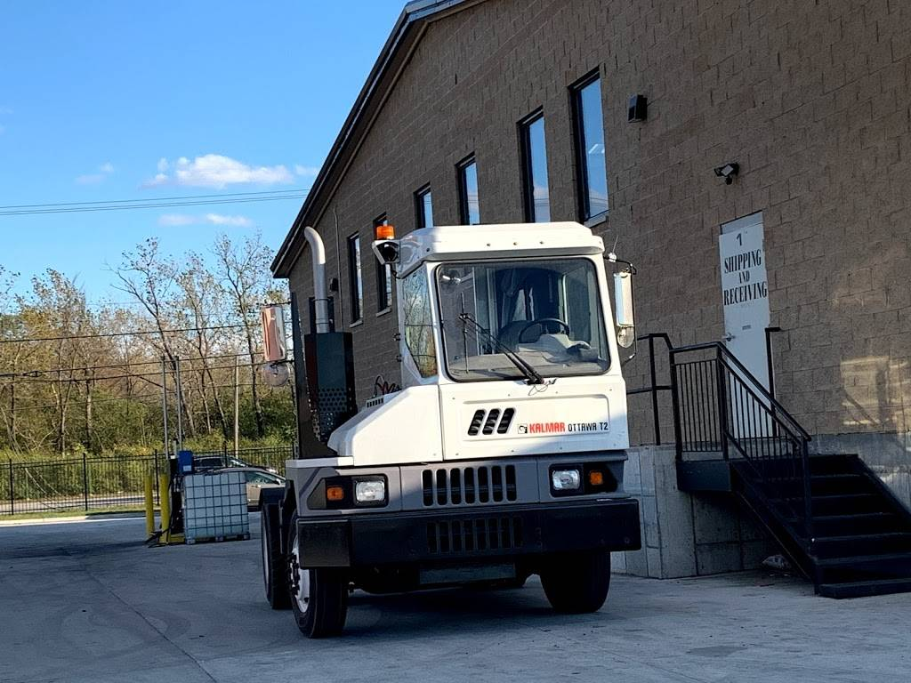 West Wind - moving company  | Photo 9 of 10 | Address: 7050 S Archer Rd, Bedford Park, IL 60455, USA | Phone: (312) 505-8249