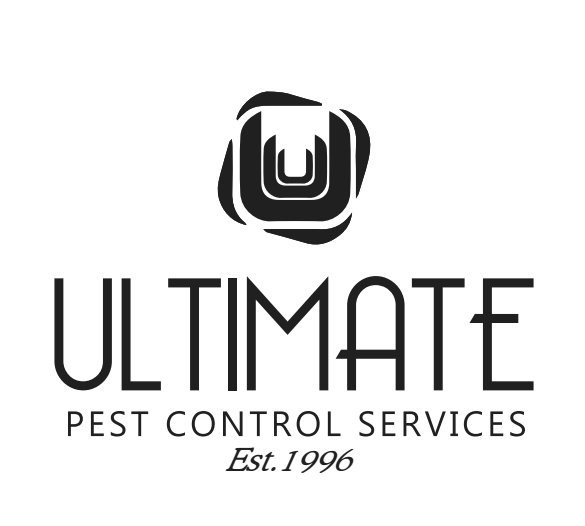 Ultimate Pest Control Services - home goods store  | Photo 7 of 8 | Address: Whitestone, NY 11357, USA | Phone: (516) 330-3178