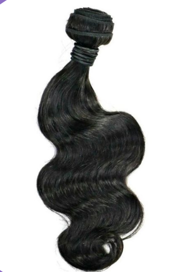 Born Envied Extensions Salons - hair care  | Photo 4 of 10 | Address: 3114 Idaho Ave, Dallas, TX 75216, USA | Phone: (682) 701-0788