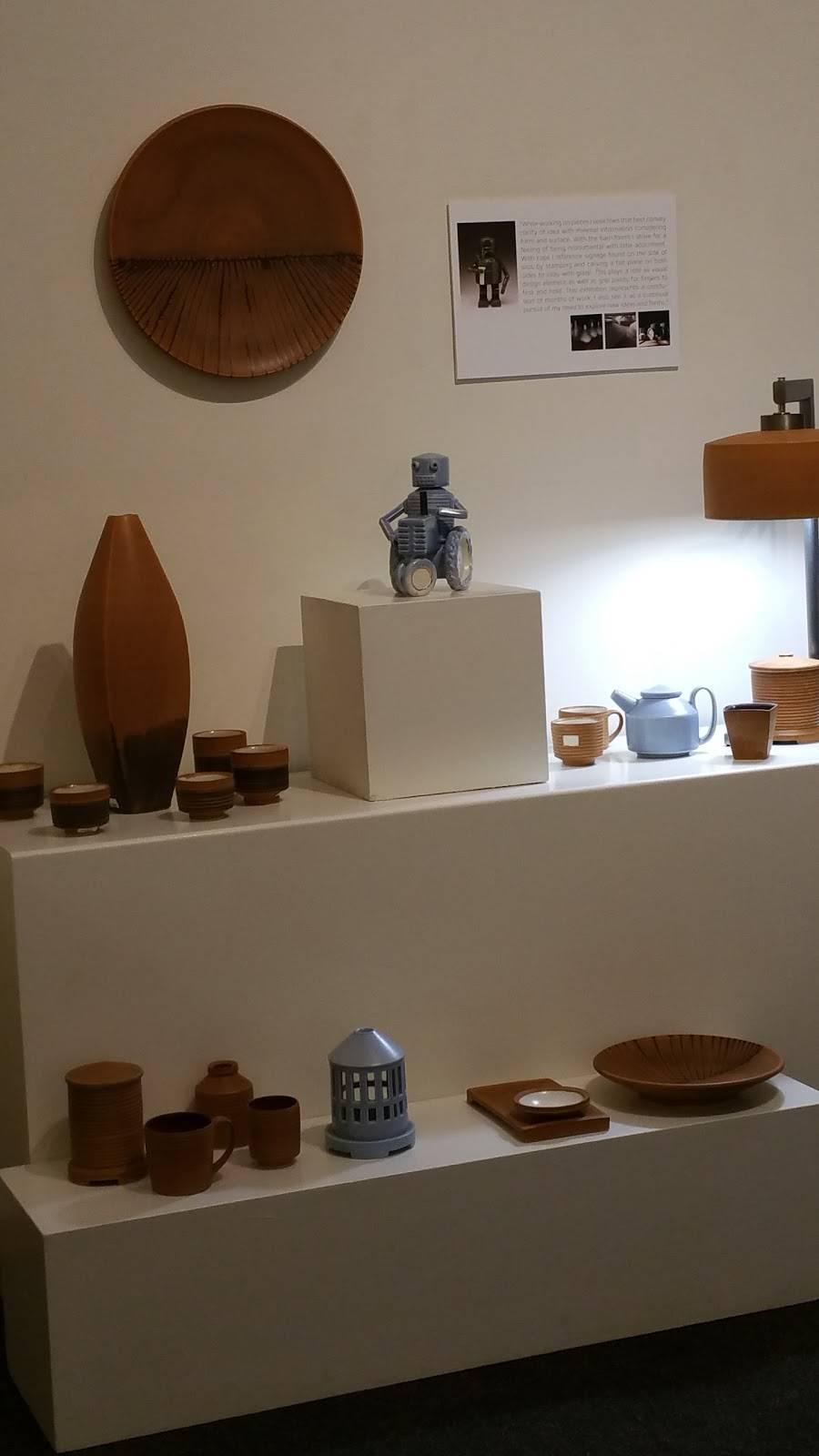 Grand Hand Gallery - art gallery  | Photo 8 of 10 | Address: 619 Grand Ave, St Paul, MN 55102, USA | Phone: (651) 312-1122