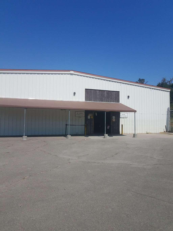 53 Area IIF - store    Photo 1 of 3   Address: 53667 7th Street Area 53, Camp Pendleton North, CA 92055, USA   Phone: (760) 763-6056