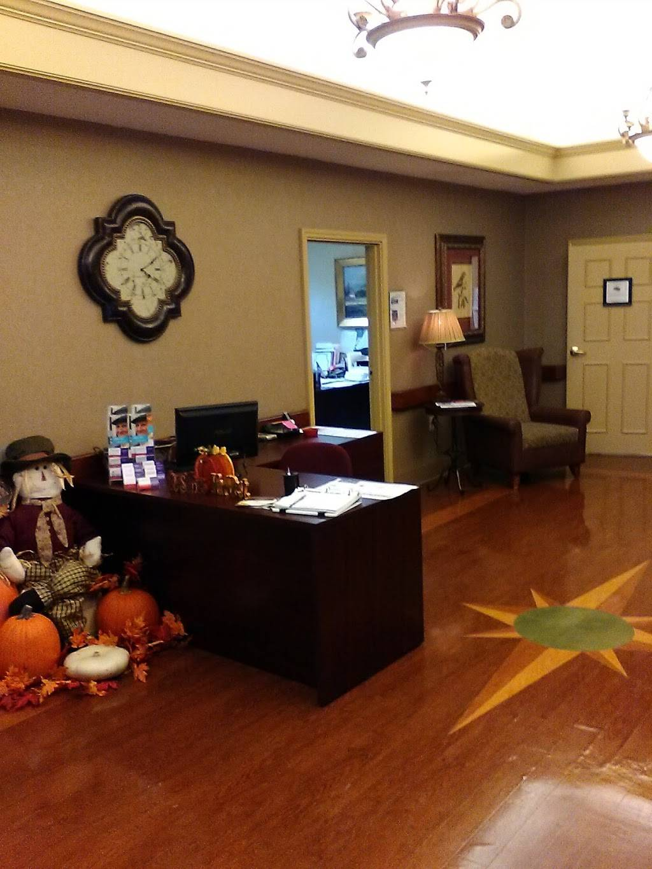 Matlock Place Health & Rehabilitation - health  | Photo 2 of 4 | Address: 7100 Matlock Rd, Arlington, TX 76002, USA | Phone: (817) 466-2511
