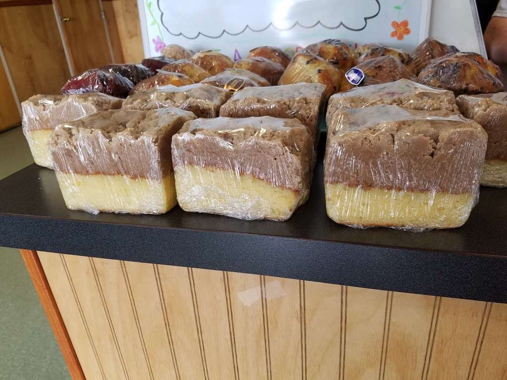 New York Bagelry - bakery  | Photo 7 of 10 | Address: 150 Kenhorst Plaza, Shillington, PA 19607, USA | Phone: (610) 775-8423