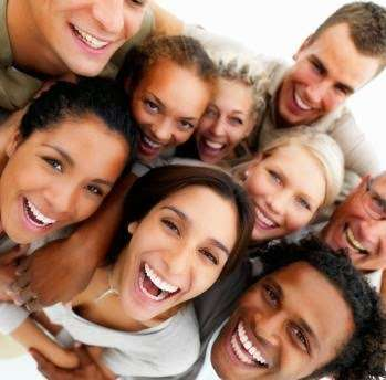 Dentures By Design - dentist  | Photo 10 of 10 | Address: 160 Leonard St, Jersey City, NJ 07307, USA | Phone: (551) 208-0905