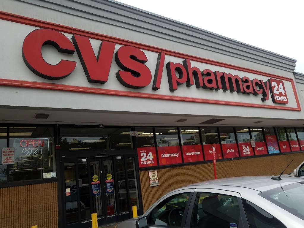 CVS - convenience store  | Photo 3 of 10 | Address: 9015 Bergenline Ave, North Bergen, NJ 07047, USA | Phone: (201) 869-3930