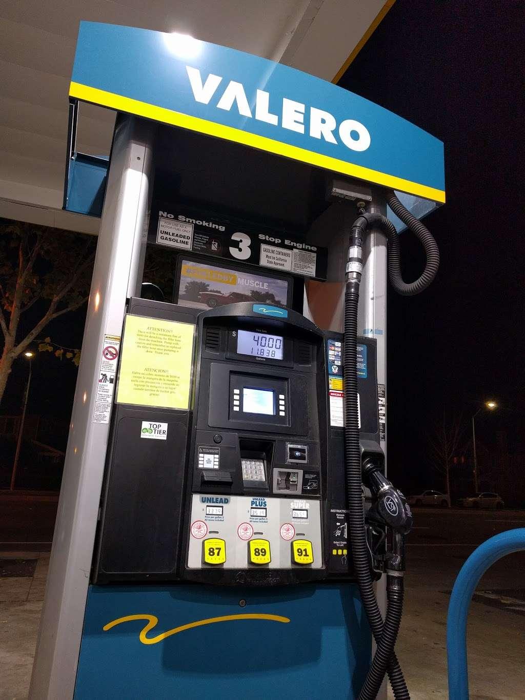 Valero - gas station  | Photo 4 of 8 | Address: 1963 El Camino Real, Palo Alto, CA 94306, USA | Phone: (650) 321-2662