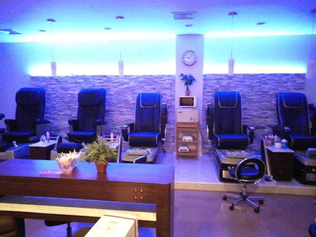 Dawa Threading Salon - hair care  | Photo 6 of 10 | Address: 30-13 30th Ave, Astoria, NY 11102, USA | Phone: (718) 721-7300