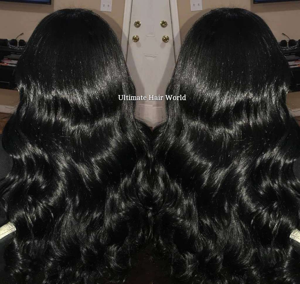 Ultimate Hair World - hair care    Photo 4 of 10   Address: 16 Molter Pl, Bloomfield, NJ 07003, USA   Phone: (973) 622-6900