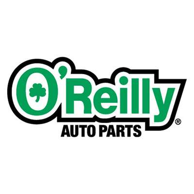 OReilly Auto Parts - electronics store  | Photo 7 of 10 | Address: 7416 Garth Rd, Baytown, TX 77521, USA | Phone: (281) 421-2725